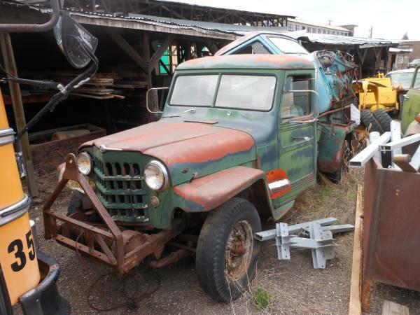 2-trucks-nampa-id1
