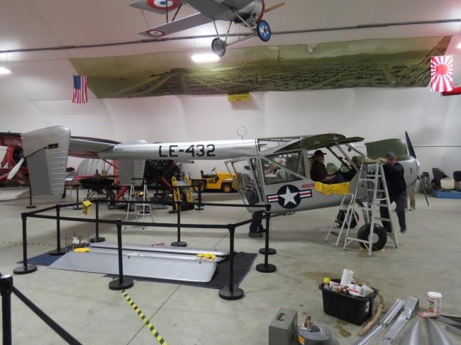 alaska-aviation-museum1