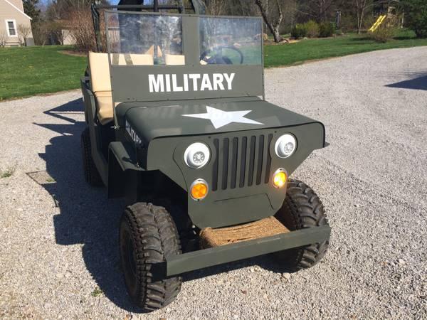 ez-go-golfcart-chardon-oh2