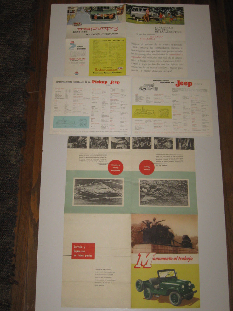 ika-brochures-ted3