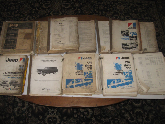 jeep-books-ted1