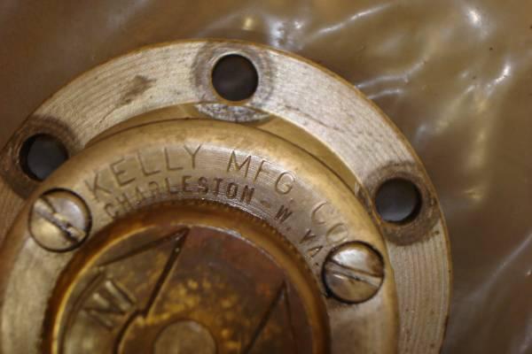 kelly-manufacturing-hubs1