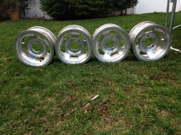slotted-wheels-spokane-wa