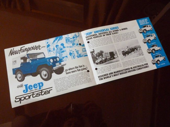 sportster-6-cj5-australia-brochure2