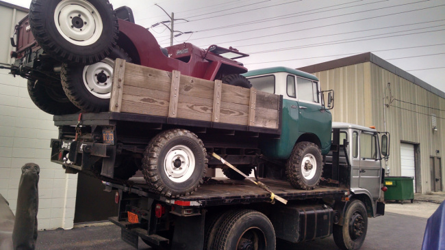 truck-fc170-flattie
