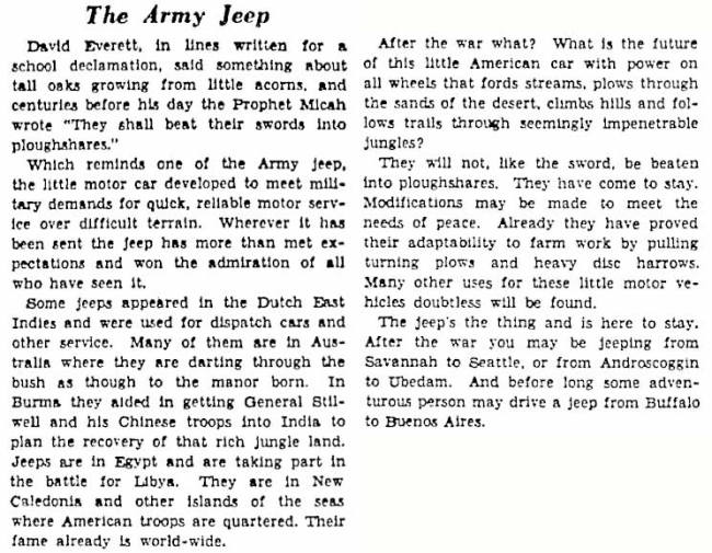1942-05-30-herald-journal-future-of-jeep