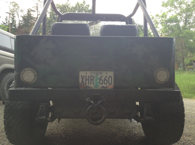 1942-custom-flattie-canyonville-or8