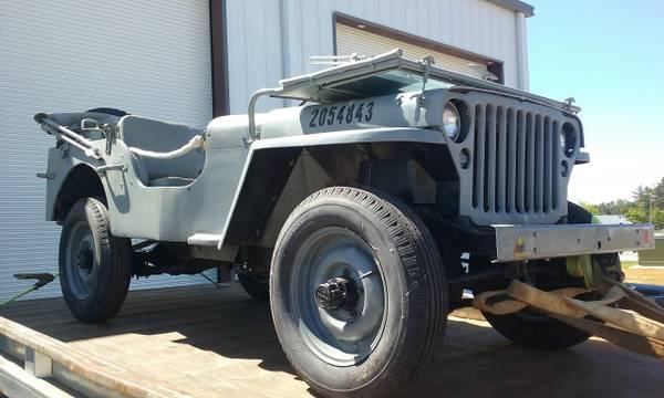 1942-gpw-griffin-ga3