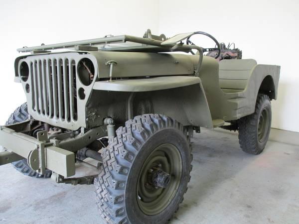 1942-gpw-spokane-wa-442