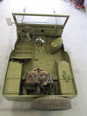 1942-gpw-spokane-wa-443