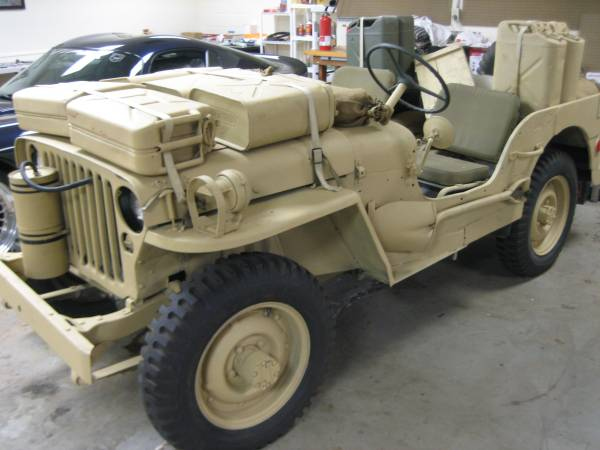 1942-mb-orangecounty-ca