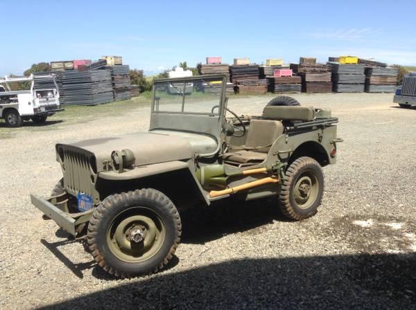 1942-mb-sheridan-ca01