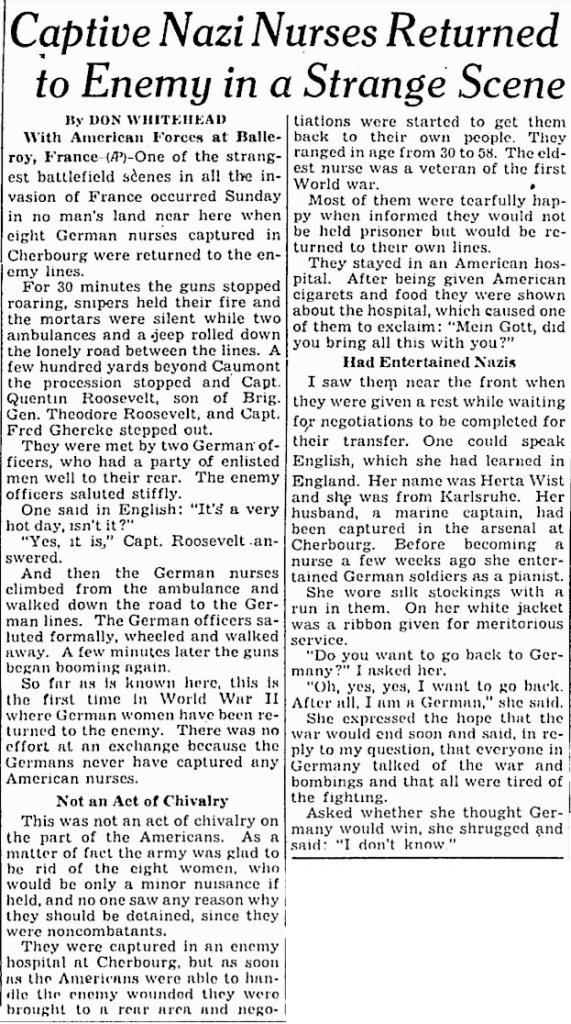 1944-07-03-milwaukee-journal-german-nurses