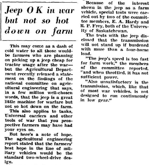 1944-11-20-themapleleaf-jeep-not-so-hot