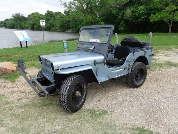 1944-gpw-rowlett-tx1