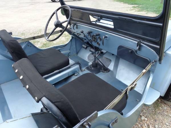 1944-gpw-rowlett-tx3