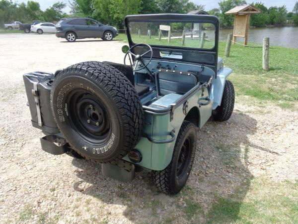1944-gpw-rowlett-tx4