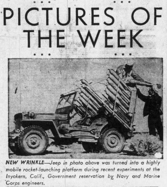 1945-02-04-knoxville-news-sentinenl-jeep-mobile-rocket-launcher-lores
