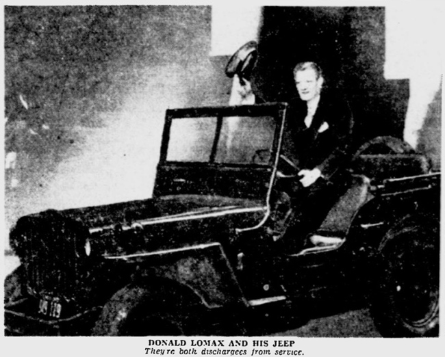 1945-06-16-pittsburgh-press-first-civilian-jeep-ny1