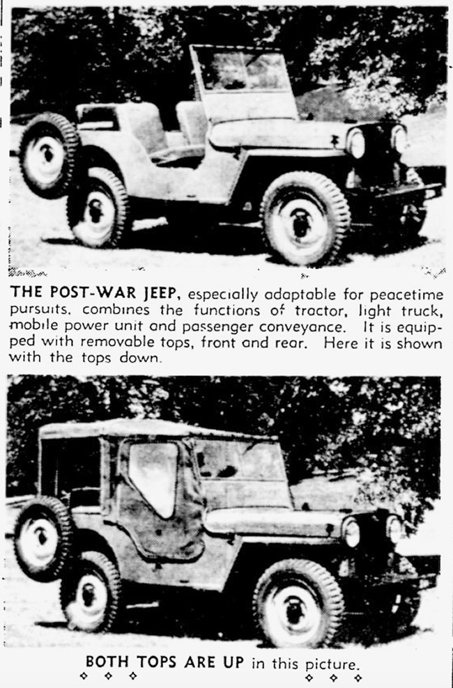 1945-07-19-pittsburgh-press-jeep-introduction2