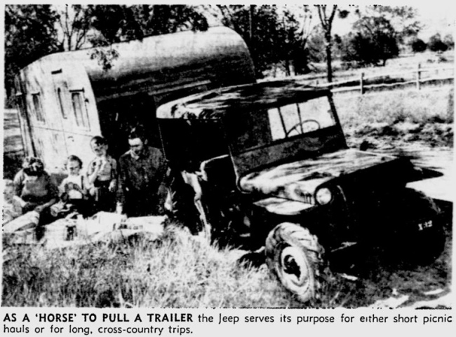 1945-07-19-pittsburgh-press-jeep-introduction4