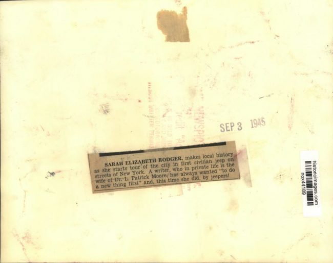 1945-09-03-sarah-elizabeth-roger-cj2a-2