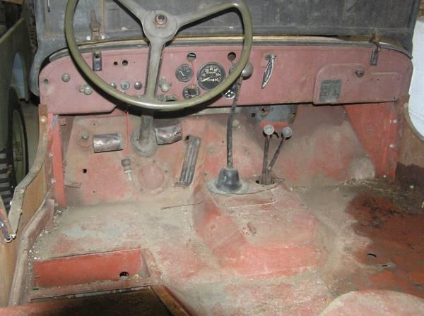 1945-mb-ligonier-pa3