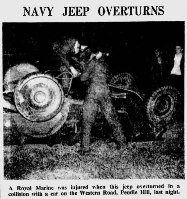 1946-04-11-sydney-morning-overturned-jeep