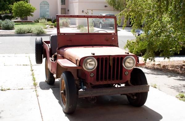 1946-cj2a-alb-nm-1