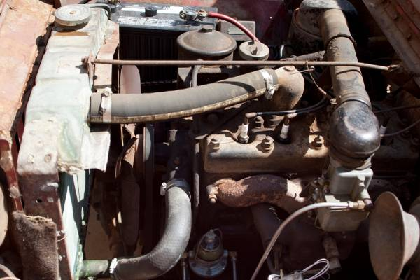 1946-cj2a-alb-nm-2