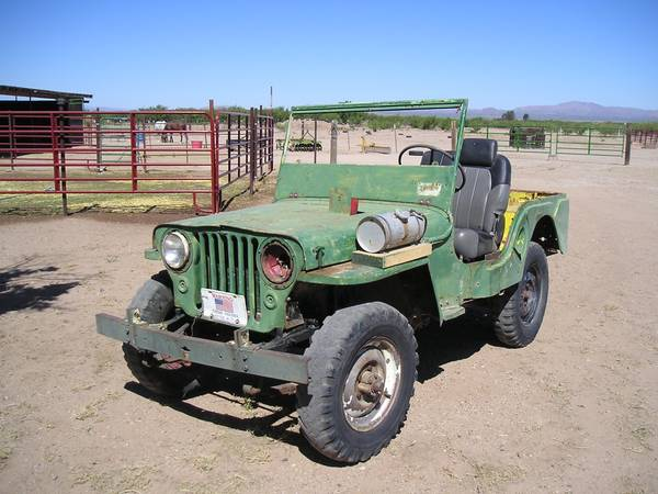 1946-cj2a-cj5-elfrida-az1
