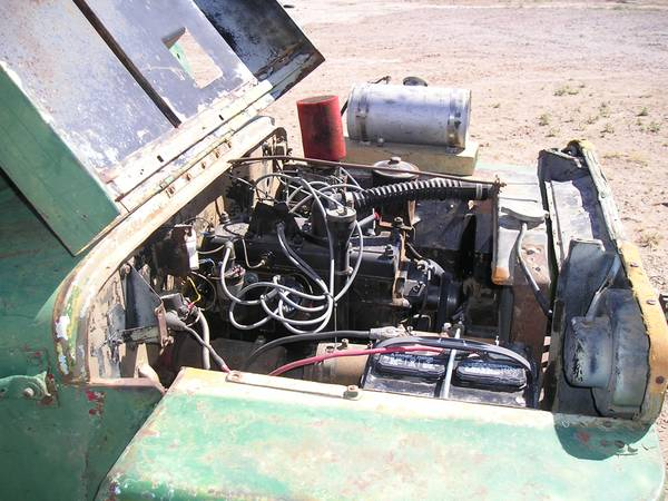 1946-cj2a-cj5-elfrida-az2