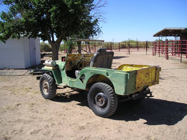 1946-cj2a-cj5-elfrida-az3