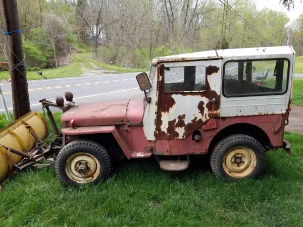 1946-cj2a-mohnton-pa2
