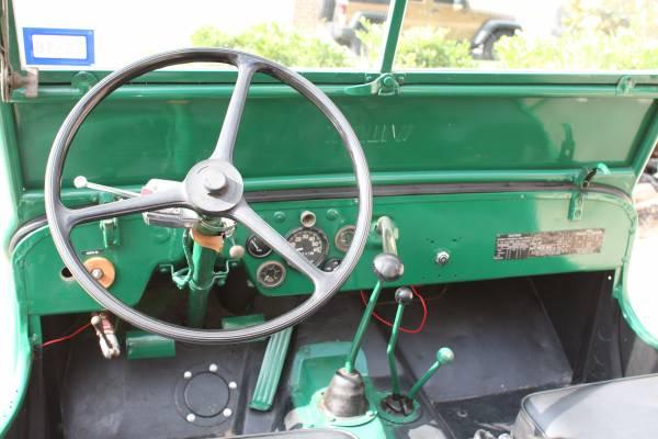 1946-cj2a-northrichlandhills-tx3