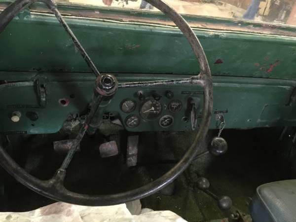 1946-cj2a-oakcreek-wi2