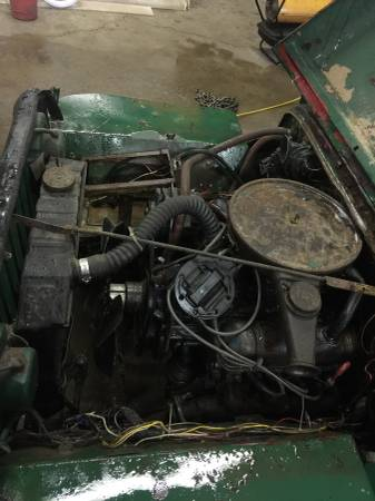 1946-cj2a-oakcreek-wi3