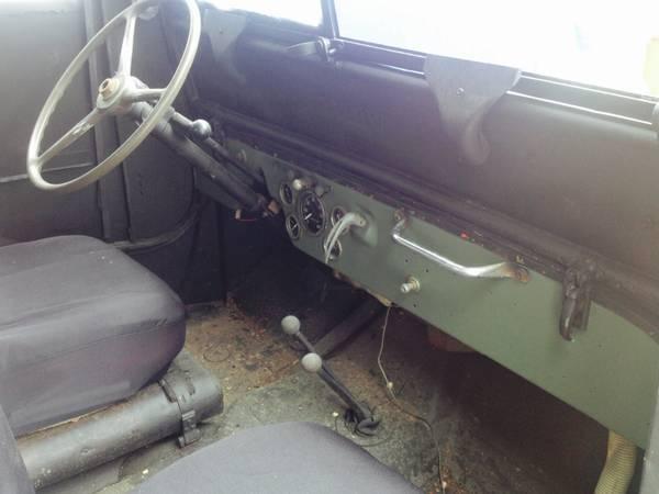 1946-cj2a-spokane-wa-903