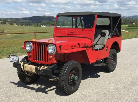1947-cj2a-atascadero-ca--3