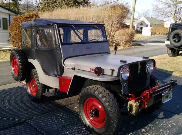 1947-cj2a-backmountain-pa1
