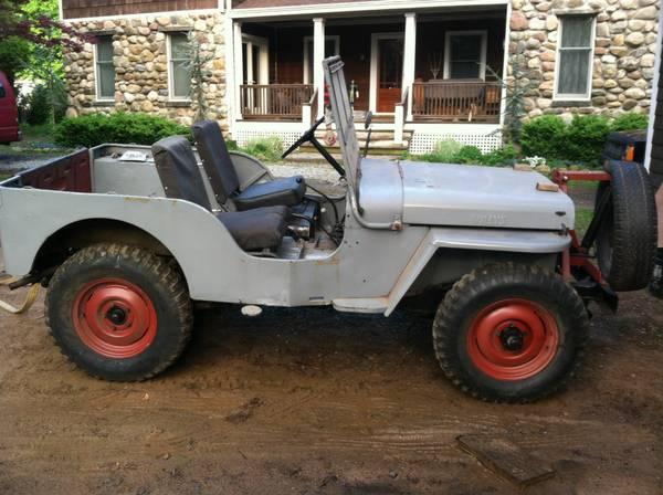 1947-cj2a-bergen-ny4