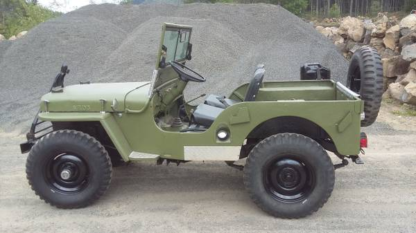 1947-cj2a-carson-wa-1