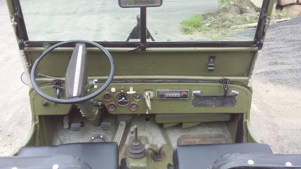 1947-cj2a-carson-wa-3