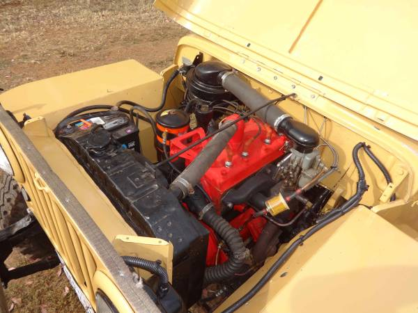 1947-cj2a-eldoradohills-ca2