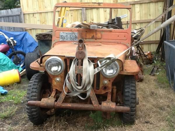 1947-cj2a-rowlett-tx1