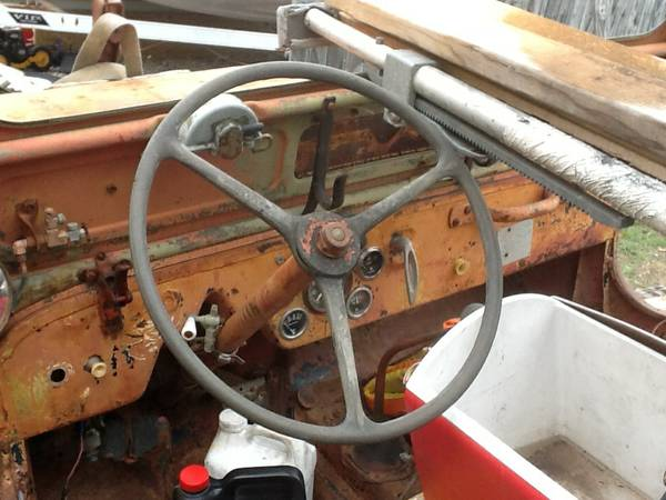 1947-cj2a-rowlett-tx3