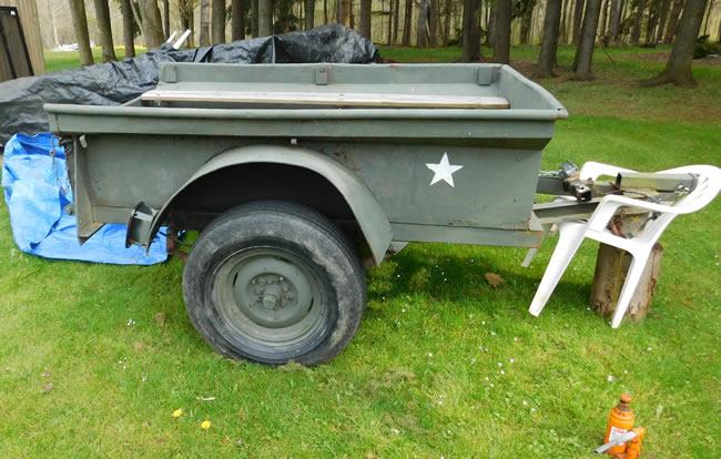 1947-cj2a-spent-trailer-erie-pa0
