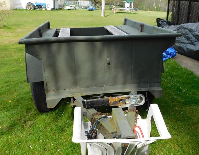 1947-cj2a-spent-trailer-erie-pa1