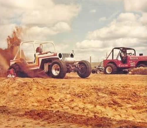1947-dragjeep-mcgregor-wi