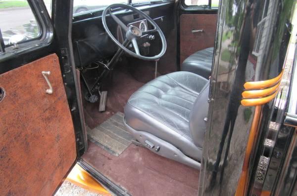 1947-truck-enid-ok3